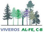 VIVEROS AL-FE